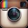 sigue a RedFields en Instagram